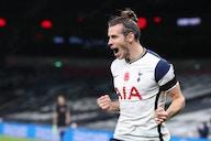 El Tottenham quiere quedarse con Gareth Bale un año más