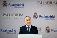 El Real Madrid se pronuncia sobre el futuro de la Superliga
