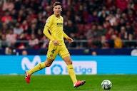 El Manchester United insiste en cerrar cuanto antes el fichaje de Pau Torres