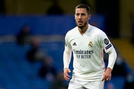 El Real Madrid escuchará ofertas por Hazard