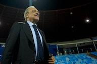 Florentino Pérez habla de Ramos, Zidane, Mbappé y la actualidad del club