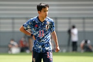Espanyol, Mallorca y Betis se interesan por Take Kubo