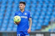 Mathias Olivera cada vez más cerca del Inter de Milán