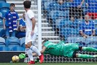 Crónica|Rangers2–1 Real Madrid: Ancelotti tiene mucho que corregir