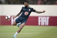 Com Dani Alves, Jardine anuncia os 18 convocados para defender o Brasil nas Olímpiadas