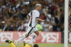 Imagem do artigo: https://image-service.onefootball.com/resize?fit=max&h=729&image=https%3A%2F%2Fjogada10.com.br%2Fwp-content%2Fuploads%2F2021%2F05%2FMaxi-Lopez-Vasco-Rafael-Ribeiro-Vasco-01.jpeg&q=25&w=1080