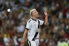Imagem do artigo: https://image-service.onefootball.com/crop/face?h=810&image=https%3A%2F%2Fjogada10.com.br%2Fwp-content%2Fuploads%2F2021%2F05%2FMaxi-Lopez-Vasco-Rafael-Ribeiro-Vasco-02.jpeg&q=25&w=1080