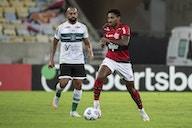 Desleixo ou preciosismo? Flamengo perde muitos gols