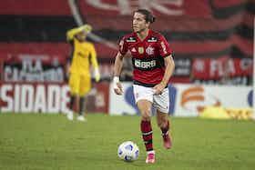 Imagem do artigo: https://image-service.onefootball.com/crop/face?h=810&image=https%3A%2F%2Fjogada10.com.br%2Fwp-content%2Fuploads%2F2021%2F06%2FFlamengo-x-RB-Bragantino-23.jpg&q=25&w=1080