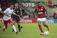 Ceni e a difícil vida do Flamengo sem Gerson