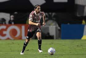 Imagem do artigo: https://image-service.onefootball.com/resize?fit=max&h=642&image=https%3A%2F%2Fjogada10.com.br%2Fwp-content%2Fuploads%2F2021%2F06%2FSantos-x-Sao-Paulo-23.jpg&q=25&w=1080