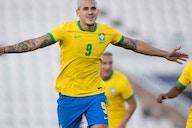 Flamengo decide não liberar Pedro para os Jogos Olímpicos de Tóquio, diz jornalista
