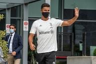 Cristiano Ronaldo vai desfalcar Juventus em amistoso de pré-temporada