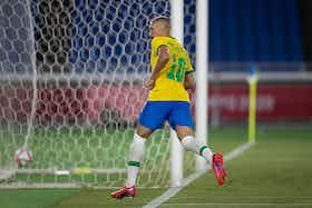 Imagem do artigo: https://image-service.onefootball.com/resize?fit=max&h=721&image=https%3A%2F%2Fjogada10.com.br%2Fwp-content%2Fuploads%2F2021%2F07%2FBrasil-x-Alemanha-Olimpiadas-1.jpg&q=25&w=1080
