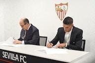 Em acordo com Tottenham, Sevilla anuncia saída de Bryan Gil e chegada de Lamela