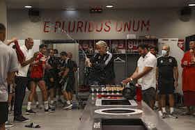 Imagem do artigo: https://image-service.onefootball.com/resize?fit=max&h=721&image=https%3A%2F%2Fjogada10.com.br%2Fwp-content%2Fuploads%2F2021%2F07%2FJorge-Jesus-Benfica-Aniversario-02-scaled.jpg&q=25&w=1080