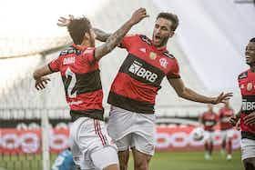 Imagem do artigo: https://image-service.onefootball.com/crop/face?h=810&image=https%3A%2F%2Fjogada10.com.br%2Fwp-content%2Fuploads%2F2021%2F08%2FCorinthians-x-Flamengo-9.jpg&q=25&w=1080