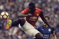 Man United ready to sell four defenders to fund a move for another centre-back