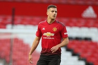 Manchester United lay down the terms for Diogo Dalot deal as AC Milan remain keen