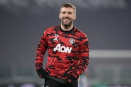 Man United on course to offer new contract to in-form 26-year-old English star