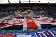 Manchester United cancel Preston friendly after COVID cases