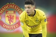 Manchester United set for busy August with more signings and exits