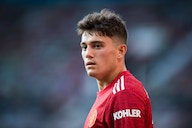 Man United's transfer stance on 23-year-old starlet comes to light after Rashford's fitness issues