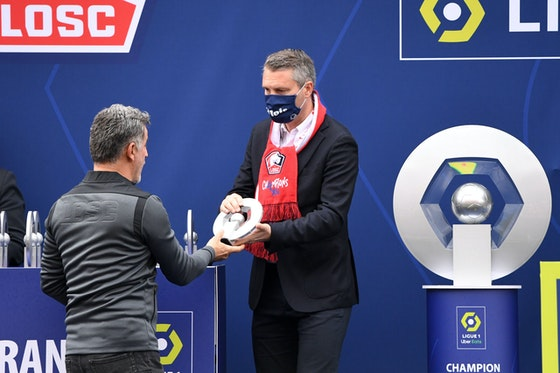 Image de l'article : https://image-service.onefootball.com/crop/face?h=810&image=https%3A%2F%2Fle11hdf.fr%2Fwp-content%2Fuploads%2F2021%2F06%2Fpanoramic_ABLILLE24052021_070-scaled.jpg&q=25&w=1080