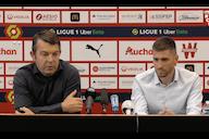 Arnaud Pouille (RC Lens) : «La course à l'armement, c'était l'an dernier !»