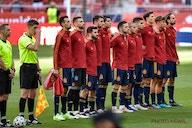 L'Espagne n'y arrive toujours pas contre la Pologne