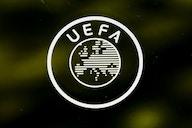 """L'UEFA a pris la décision d'abandonner la règle """"des buts à l'extérieur"""" !"""