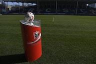 D1A maintenue à 18, des Espoirs en D1B: la Pro League a tranché