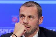 L'UEFA contrainte d'abandonner les procédures à l'encontre des clubs toujours engagés en Super League