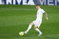 Toni Kroos va-t-il à son tour quitter le Real Madrid ?