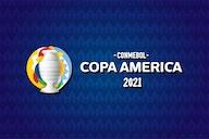 Journal de la Copa América