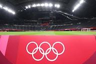 Jeux Olympiques - Tokyo 2020 : l'AmSud envoie ses géants