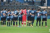Uruguay – Apertura 2021 : Une journée et plusieurs nuits