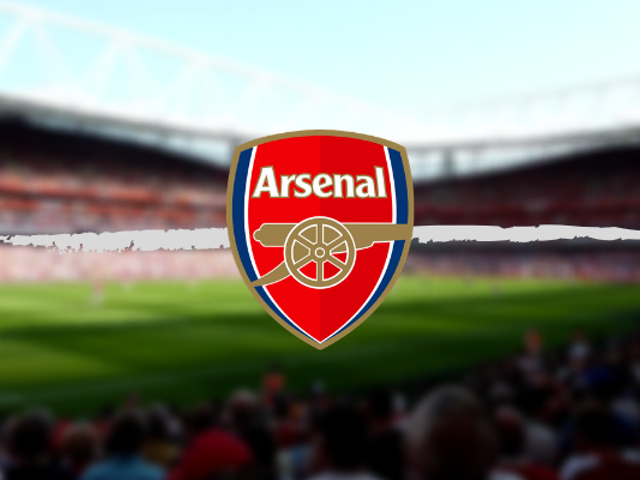 Martinelli to Start: Early Team News and Predicted 4-2-3-1 Arsenal Lineup vs Fulham