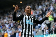 Newcastle United Keen On Re-Signing Ace Midfielder: The Right Move For The Player?