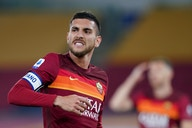 Liverpool Table A Bid For All-Action Serie A Midfield Star: Decent Option For Jurgen Klopp