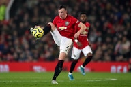 West Ham Eyeing A Move For Forgotten Man United Man: Shrewd Option For Moyes