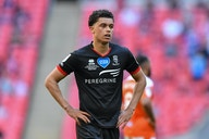 Leeds United eye a transfer for fleet-footed winger: An exciting prospect for the Whites?