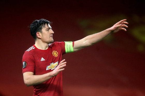 Article image: https://image-service.onefootball.com/crop/face?h=810&image=https%3A%2F%2Fmadaboutepl.net%2Fwp-content%2Fuploads%2F2021%2F07%2Fharry-maguire-manchester-united-imago-scaled.jpg&q=25&w=1080
