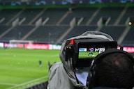 ¿Dónde puedo ver los partidos de fútbol en TV?