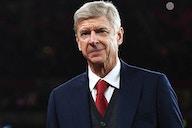 Lenda do Arsenal, Arsène Wenger pode ter novo desafio na carreira