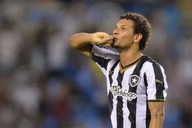Botafogo deve ficar com muito pouco da indenização de Willian Arão