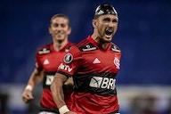 Flamengo x São Paulo: onde assistir, palpite e análise. Confira!