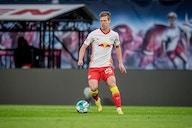 Alô, Bayern de Munique! Lahm indica reforço para o clube