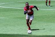 Rodrigo Caio e Gerson podem reforçar Flamengo na final do Carioca
