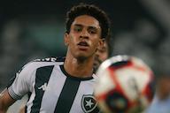 Botafogo recusa R$ 5 milhões do Internacional por PV